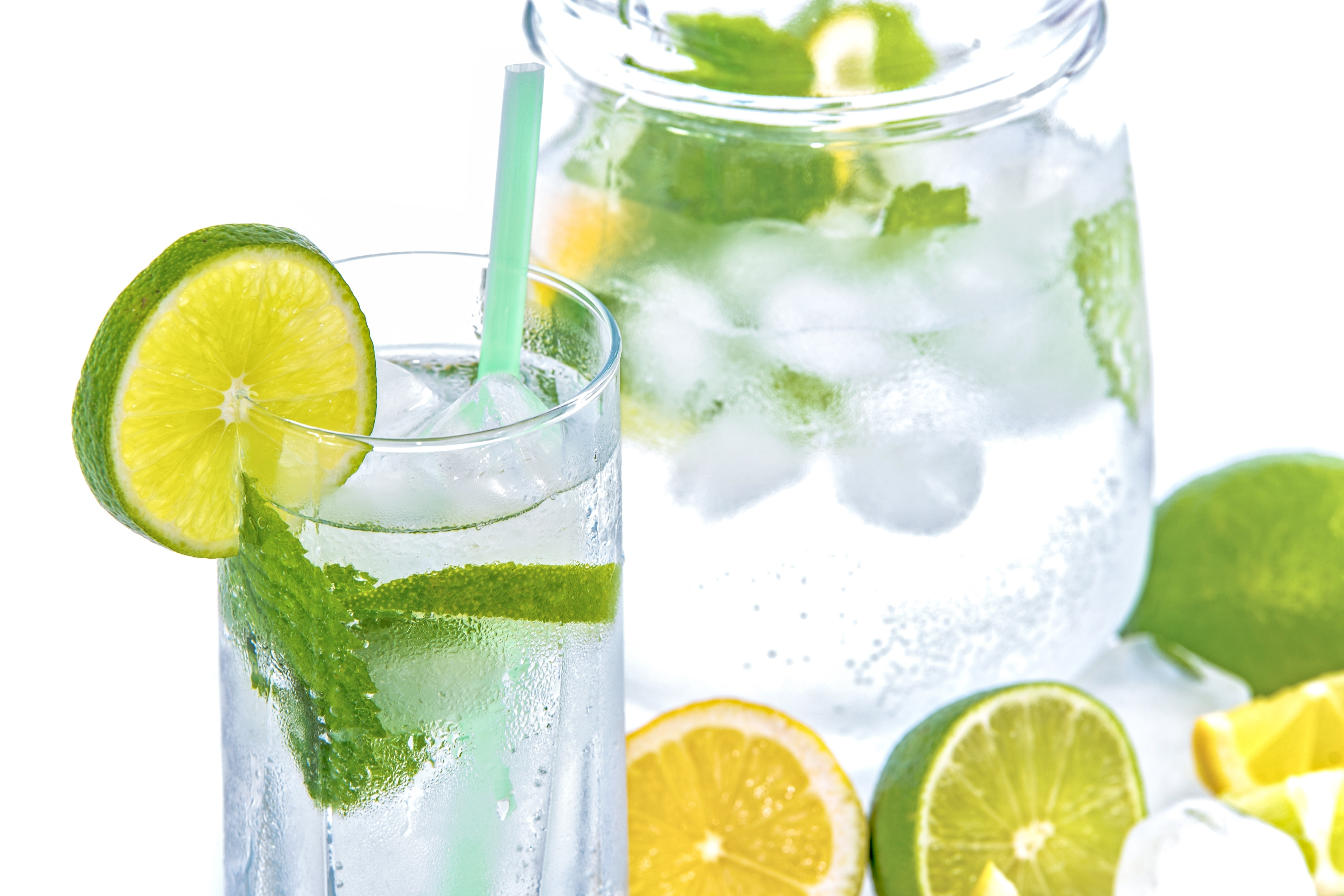 Lime_Drinks_Lemonade_Highball_glass_521979_4500x3000